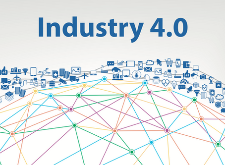 Broader Implications of Industry 4.0