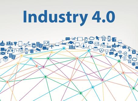 Broader Implications of Industry 4.0