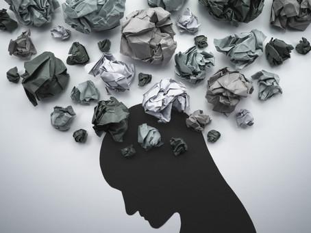 Αναβλητικότητα - Γιατί και τι μπορούμε να κάνουμε