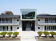 新校舎.png