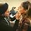 Thumbnail: Servicio de Maquillaje Dorys - Santiago