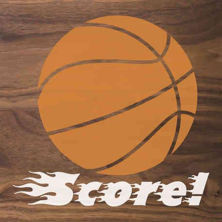SPRT3-Basketball-score---square.jpg