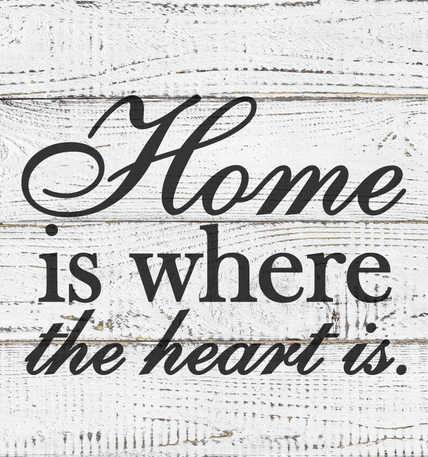 HOME11  12x12, 14x14, 18x18, 22x24