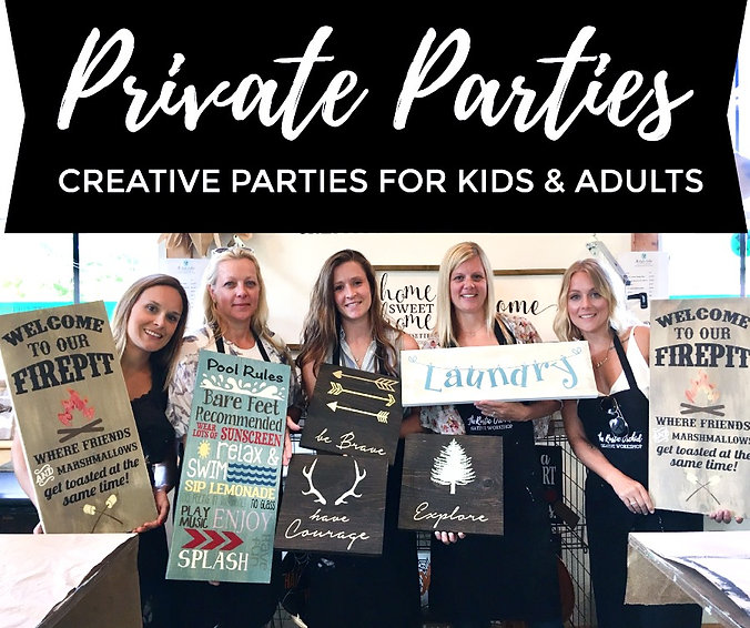 private-parties_edited.jpg