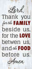 REL20-Lord-thank-you-for-the-family.jpg