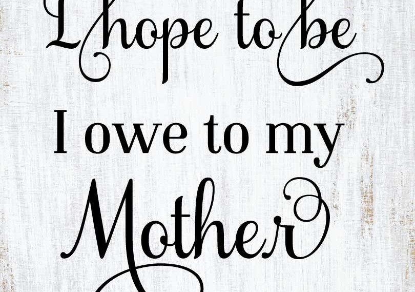 MOM2-All-that-I-am.jpg