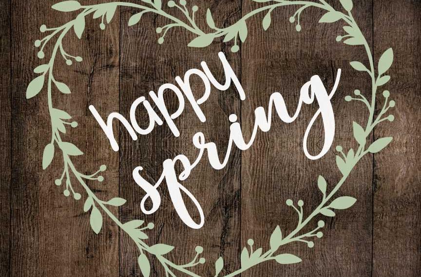 SPRNG2-Happy-Spring-in-wreath.jpg