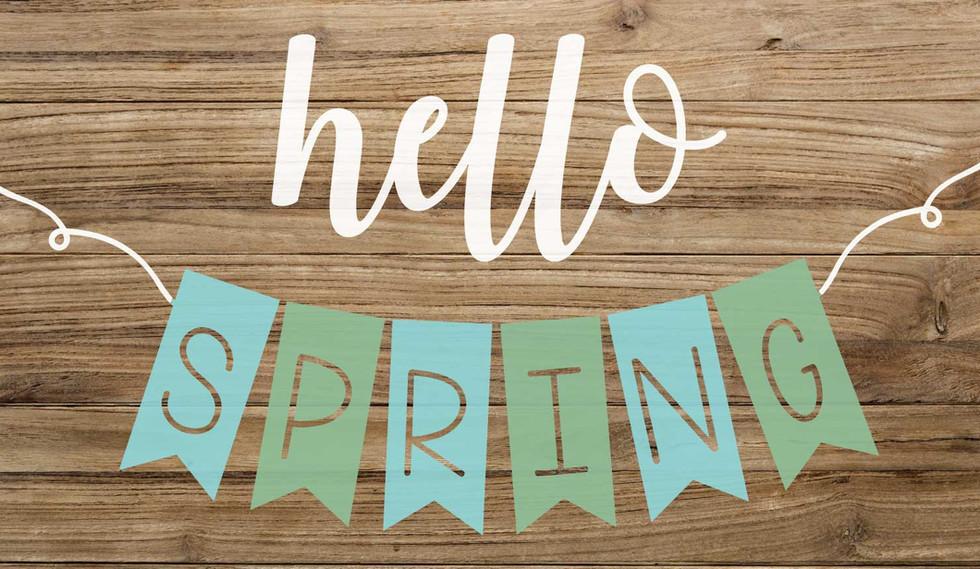 SPRNG7-Hello-spring-banner.jpg