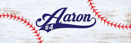 SPRT8-Baseball-personalized-name.jpg