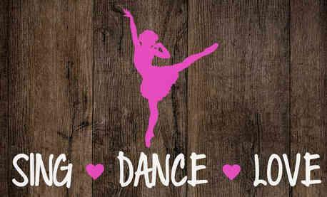 SPRT24-Sing-dance-love.jpg