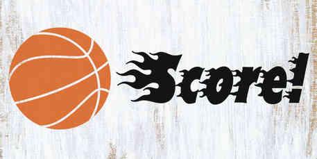SPRT4-Basketball-score.jpg