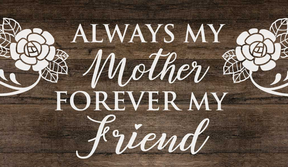 MOM6-Always-my-mother-2.jpg