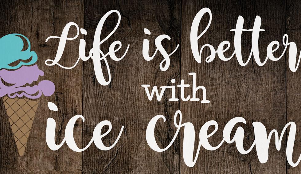 SUM2-Life-is-better-with-ice-cream.jpg