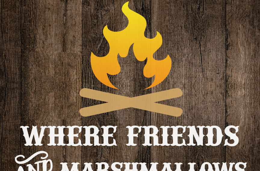 SUM5-Welcome-to-our-firepit.jpg