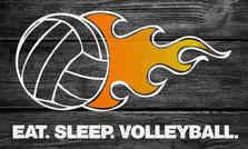 SPRT26-Eat-sleep-volleyball.jpg