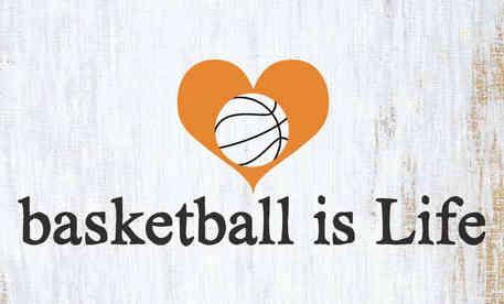 SPRT27-Basketball-is-life.jpg