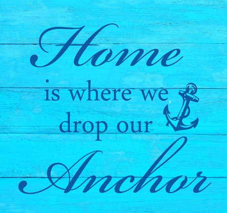 HOME13  12x12, 14x14, 18x18, 22x24