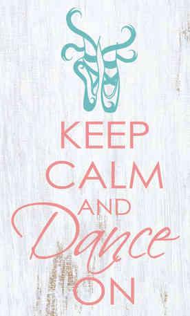 SPRT16-Keep-calm-and-dance-on.jpg