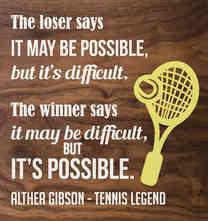 SPRT15-The-loser---tennis.jpg
