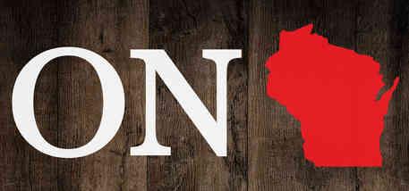 SPRT14-On-Wisconsin.jpg