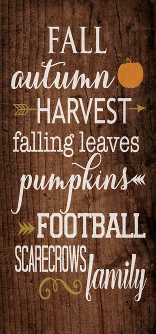 FALL7-Fall-Autumn-Harvest.jpg