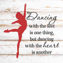 SPRT9-Dancing-with-the-feet.jpg