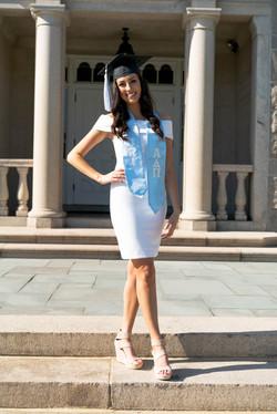 graduationphotos5.9.19-491