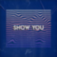 Show You Cover.jpg