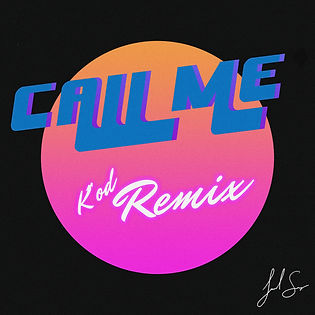 Call Me Remix 3_3000.jpg