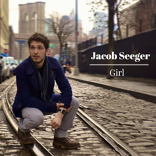 Jacob Seeger BLUR OFFICIAL.jpg