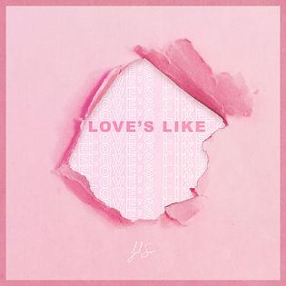 Love'sLikeCover_3000.jpg