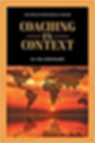 Coaching In Context Book.jpg