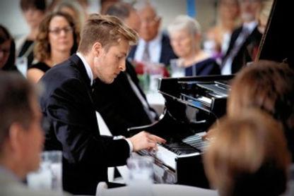 Gala Covenant Celebrates Piano (1).jpeg