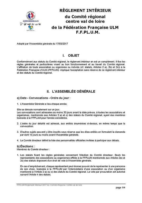 161006 R.I. COMITES REGIONAUX (1)_Page_1