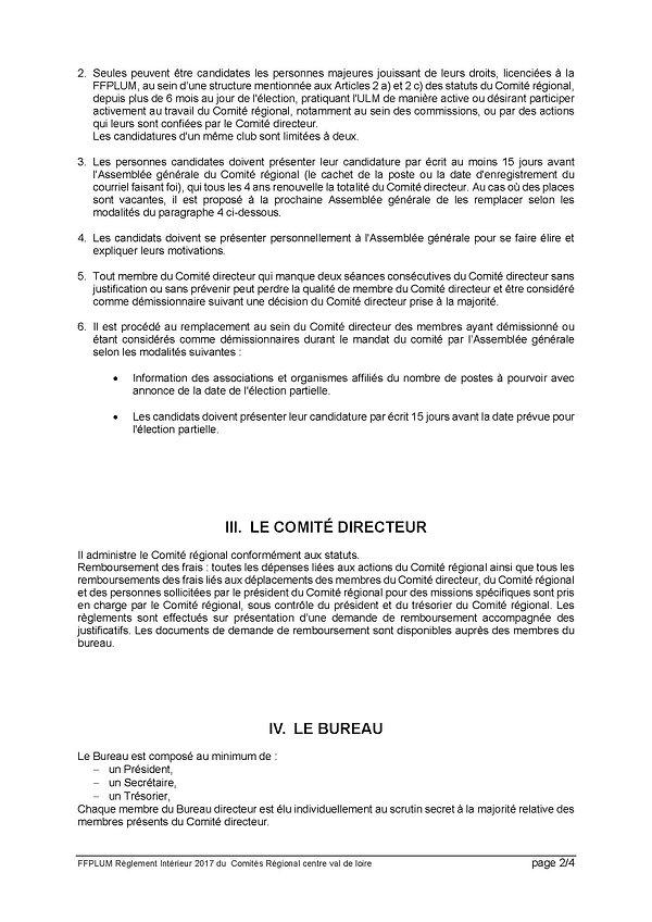 161006 R.I. COMITES REGIONAUX (1)_Page_2