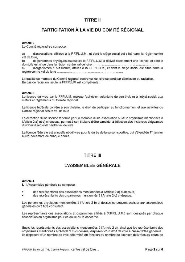 161006 STATUTS COMITES REGIONAUX2017_Pag
