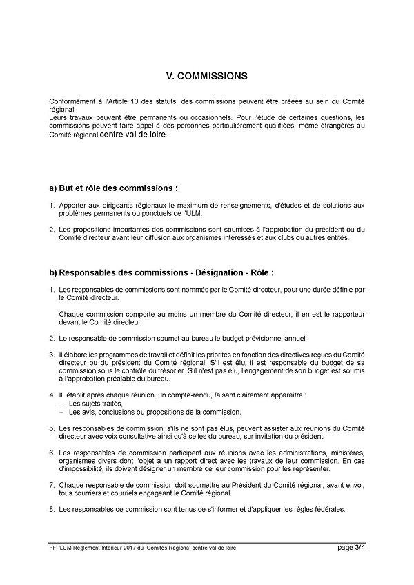 161006 R.I. COMITES REGIONAUX (1)_Page_3