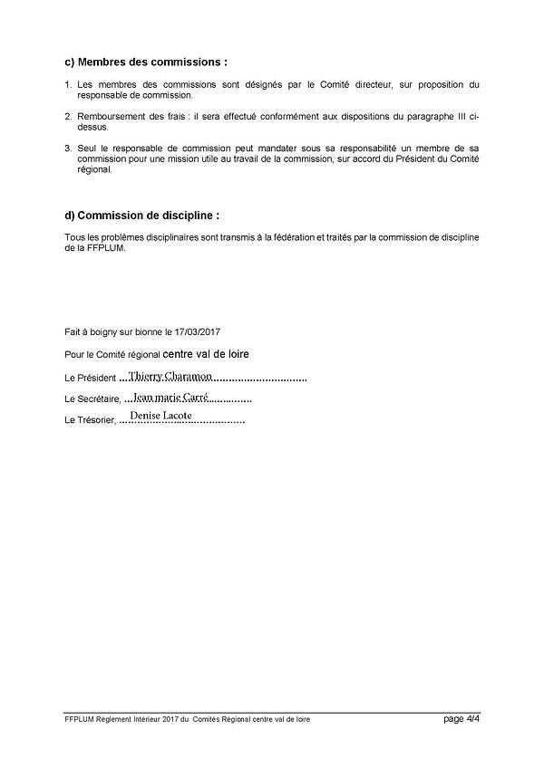 161006 R.I. COMITES REGIONAUX (1)_Page_4