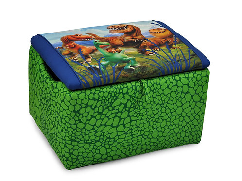 Good Dino Storage Box