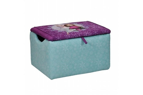 Disney Frozen Kids Storage