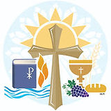 First Holy Communion and Confirmation Programmes have resumed.
