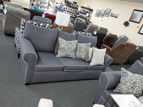 Jitterbug Sofa