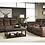 Thumbnail: Jesolo Reclining Sofa