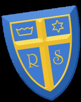 Rosary Catholic Primary School