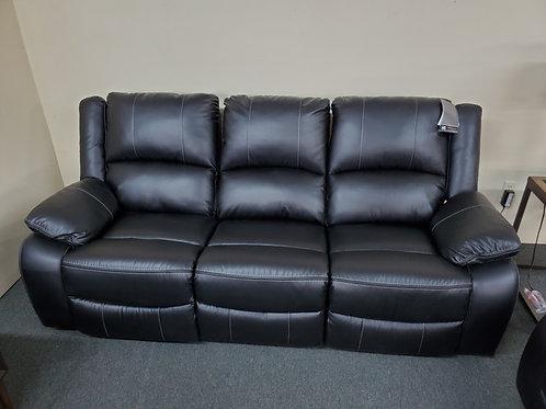 Calderwell Reclining Sofa