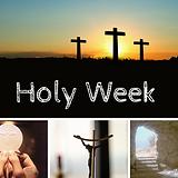 Holy-Week-768x576.png
