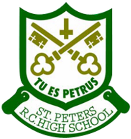 St Peter's R.C. High School and Sixth Form Centre