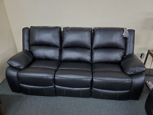 Calderwell Power Reclining  Sofa