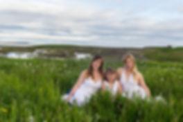 Bellamon, nova Scotia, music, yarmouth, east coast