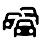 car icon_trf.png
